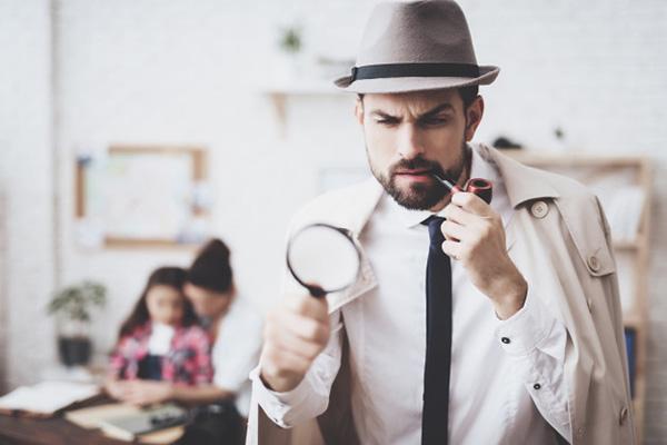 Biuro detektywistyczne Łódź