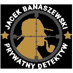 DetektywLodzBanaszewski.pl - Prywatny Detektyw Łódź